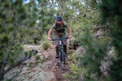 Penitente Trails (Rider-KevinSuellentrop_SouthForkCO 2)