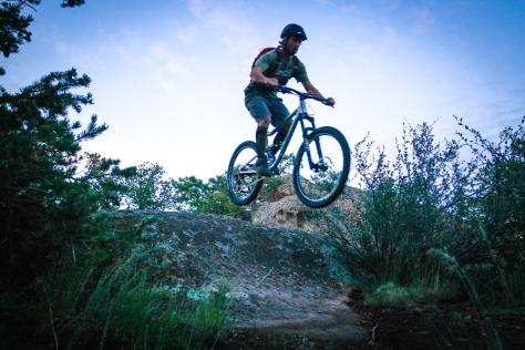 Penitente Trails (Rider-KevinSuellentrop_SouthFrokCO)