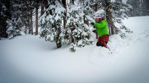 ryan ski