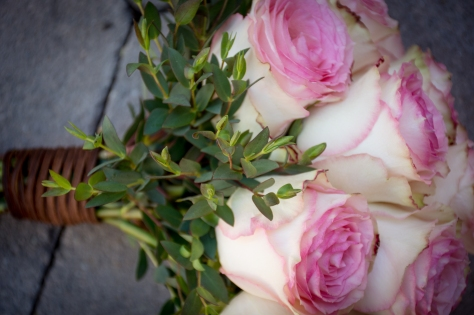 flowers-danielles image 3.jpg