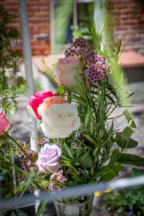 flowers-roses 1.jpg