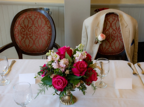 reception-bride and groom chairs.jpg