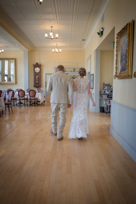 reception-chad and danielle walking.jpg