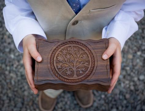 ring bearer-holding box.jpg