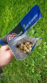 box-1-mountain-food