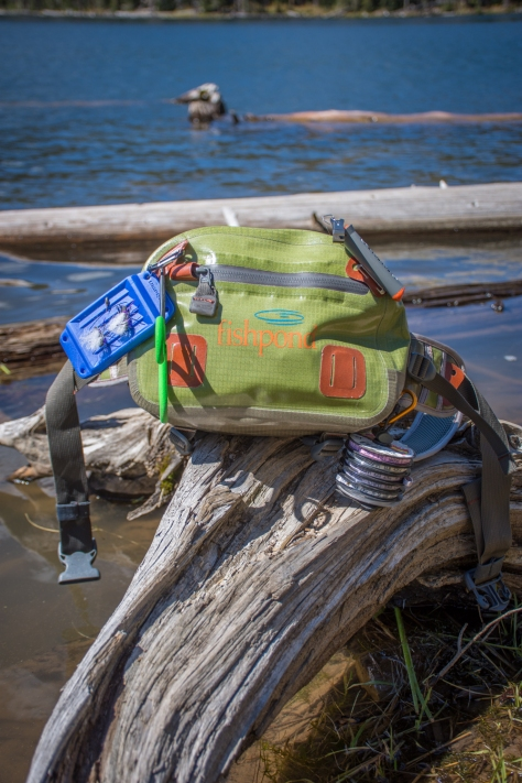 fishpond-bag-at-lake