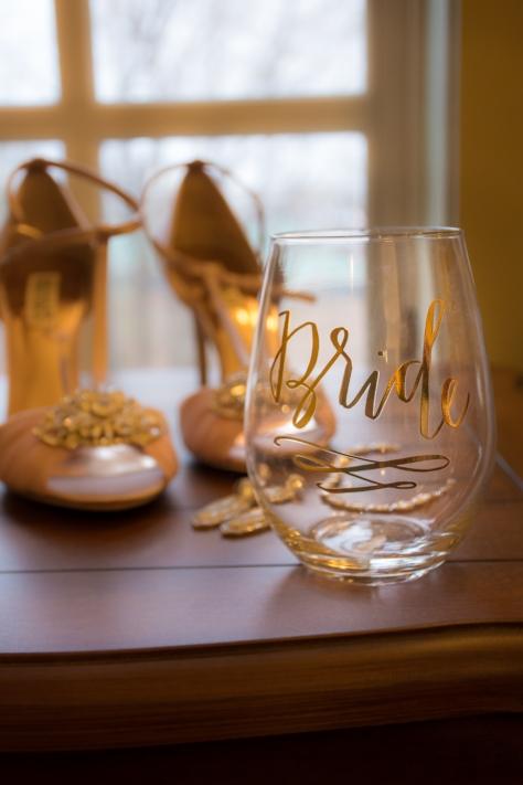 bridal_image-5-2