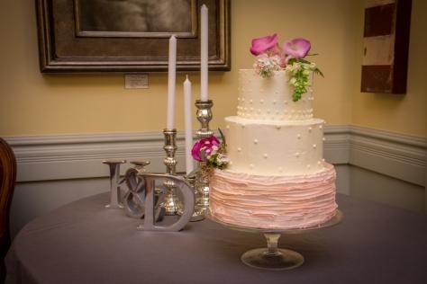 cake_image-4-2
