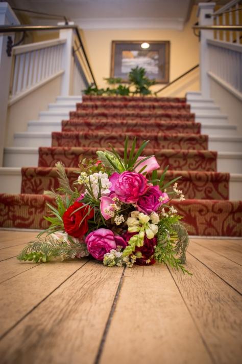 Flowers_image 7-2.jpg