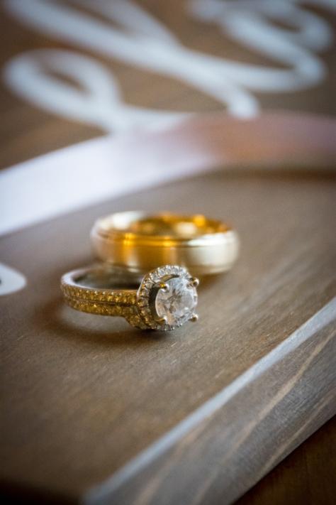 rings_image-4