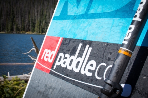 red paddle co logo.jpg