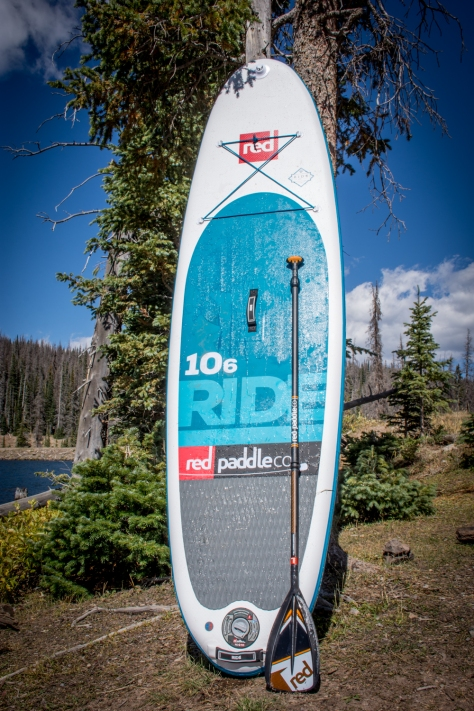 Red Paddle CO setup.jpg