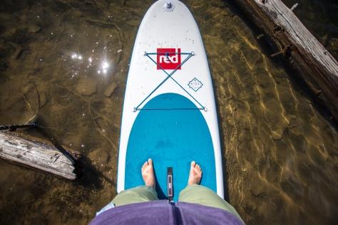 SUP feet.jpg