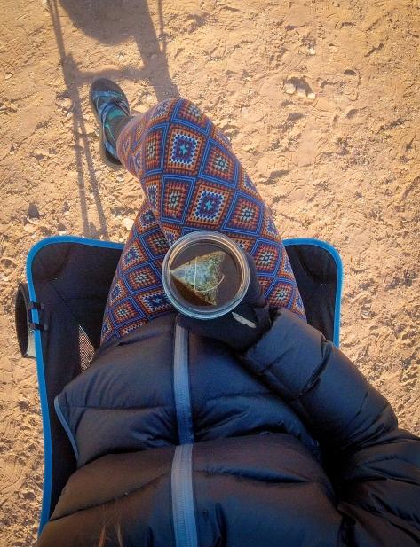 Fruita Camping-10